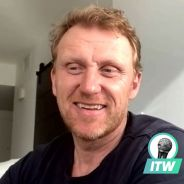 Grey's Anatomy : Kevin McKidd (Owen) nous raconte les coulisses de la série (Interview)