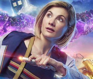 Doctor Who saison 13 : le remplaçant de Jodie Whittaker déjà connu ? Les parieurs s'enflamment