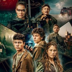 Tribes of Europa : la série Netflix est inspirée d'un événement réel
