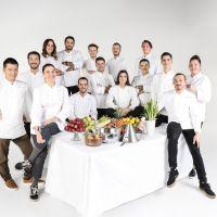 Top Chef 2021 : cuvette de WC, cendrier, chandelier... Les pires et les meilleurs trompe-l'oeil