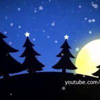 Duck Sauce ... un clip spécial Noël qui déchire