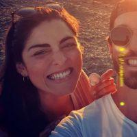 Cinzia (Pékin Express 2021) en couple : découvrez son compagnon Vincent