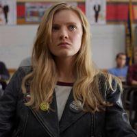 Moxie : Josephine Langford et Amy Poehler expliquent en quoi ce film Netflix féministe est important