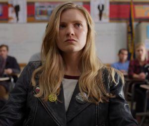 Josephine Langford (After) et Amy Poehler (Parks & Recreation) se confient sur l'importance de Moxie, le nouveau film Netflix teen et féministe