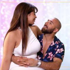 Mujdat Saglam et Feliccia, une rupture juste pour le buzz ? Il répond cash
