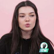 Clara Marz : Bia sur Disney+, pranker Léna Situations, faire Koh Lanta... Elle nous répond (itw)
