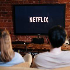 Netflix va adapter en série The Talisman, un livre de Stephen King