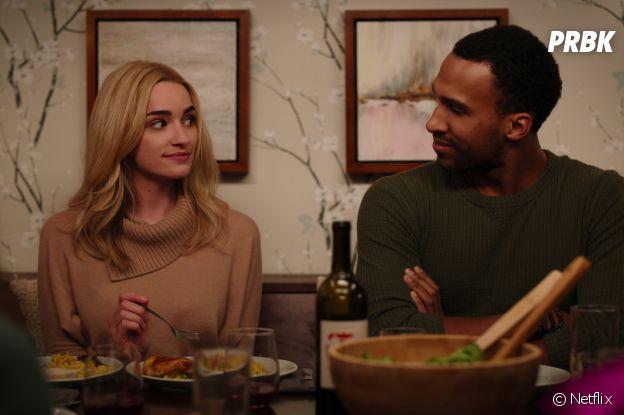 Ginny & Georgia saison 2 : les théories sur la suite de la série Netflix