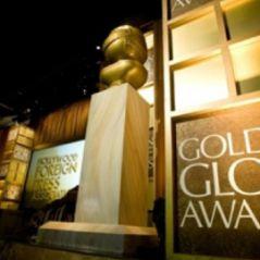 Golden Globes 2011 ... Hugh Laurie revient sur sa nomination