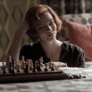 Le Jeu de la Dame : après le carton sur Netflix, la série va devenir une comédie musicale