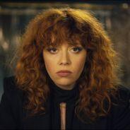 Poupée russe saison 2 : le tournage a enfin commencé, une nouvelle actrice rejoint le casting