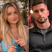 Victoria (Les Marseillais) en couple avec Nicolas (Les Vacances des Anges 4) : elle officialise 😍