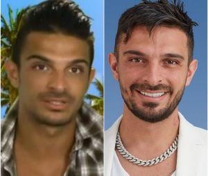 Julien Tanti : des Marseillais à Miami aux Marseillais à Dubaï