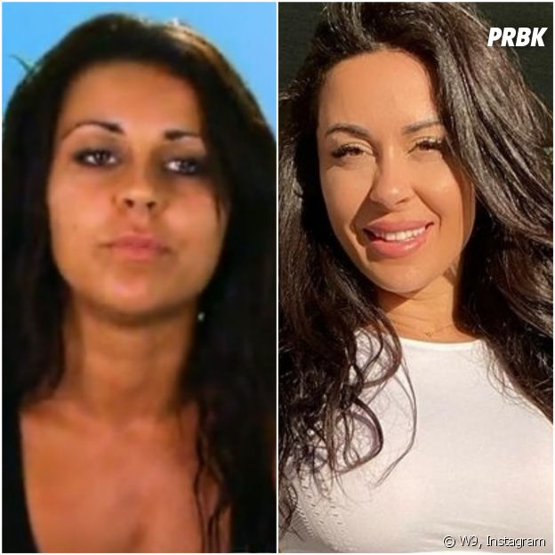 Shanna Kress : des Marseillais à Miami à 2021