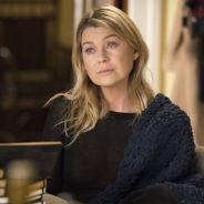 Grey's Anatomy saison 17 : face aux rumeurs de fin, la showrunneuse n'abandonne pas