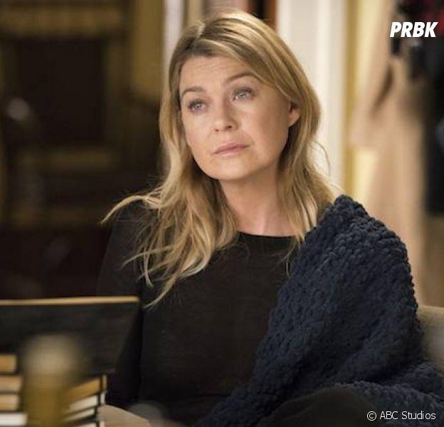 """Grey's Anatomy saison 17 : bientôt la fin ? La showrunneuse espère qu'il y aura """"encore plus"""" d'épisodes"""