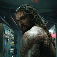 Aquaman 2 : toutes les infos sur la suite du film avec Jason Momoa et Amber Heard