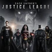 Snyder Cut de Justice League : une suite possible ? Zack Snyder ouvre la porte !