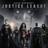 Snyder Cut de Justice League : une suite possible ? Zack Snyder ouvre la porte !