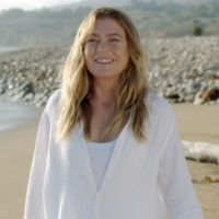 Grey's Anatomy bientôt renouvelée pour une saison 18 ? On s'en approche