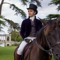 La Chronique des Bridgerton saison 2 : deux acteurs au casting après le départ de Regé-Jean Page