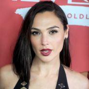 Gal Gadot (Wonder Woman) menacée par Joss Whedon sur le tournage de Justice League ? Elle réagit