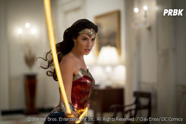 Justice League : Gal Gadot (Wonder Woman) confirme avoir eu des problèmes avec Joss Whedon, elle aurait été menacée par lui