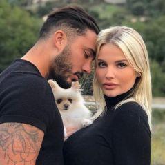 Eva Ducci (La Villa 6) de nouveau en couple avec Vivian Grimigni ? Elle en dit enfin plus