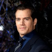 Henry Cavill en couple : il officialise avec sa nouvelle chérie Natalie Viscuso