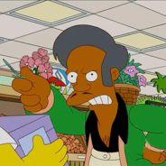 Les Simpson : l'ex-voix officielle d'Apu s'excuse pour son doublage cliché et raciste