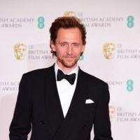 James Bond : après Loki, Tom Hiddleston bientôt en agent 007 ? L'acteur ne dément pas