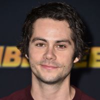 Dylan O'Brien : 5 choses que vous ne saviez (peut-être) pas sur la star de Love and Monsters