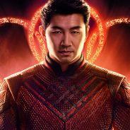 Shang-Chi et la légende des dix anneaux : la première bande-annonce du Marvel qui tabasse