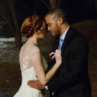 Grey's Anatomy saison 17 : la bande-annonce qui tease les retrouvailles de Jackson et April