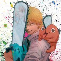Chainsaw Man adapté en anime, Tatsuki Fujimoto se confie sur la future série