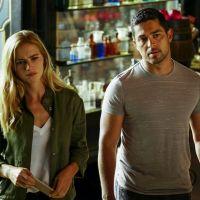 NCIS saison 18 : Bishop et Torres en couple cette année ? Wilmer Valderrama tease la suite