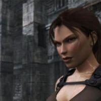 Tomb Raider Trilogy ... Trois jeu en un bientôt sur PS3
