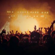 Bientôt un concert test de 5.000 personnes à Paris, voilà les détails