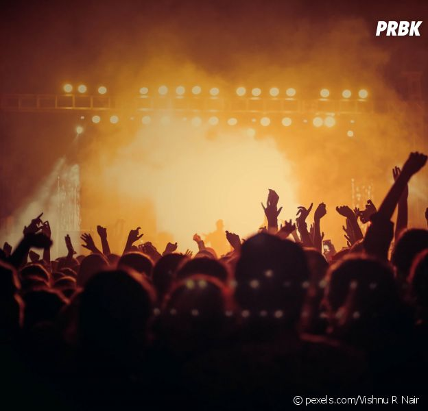 Coronavirus : un concert test à Paris aura bien lieu, ce serait le 29 mai 2021 à l'AccorHotels Arena