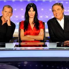 Le Plus Grand Quizz de France saison 2 ... sur TF1 le 14 janvier 2011