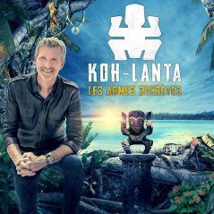 Koh Lanta 2021 : les Armes Secrètes données aux candidats ? La prod répond aux rumeurs de tricherie