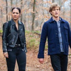 MacGyver saison 6 : Mac et Riley en couple, grand retour pour Desi... ce qui aurait dû se passer