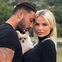 Vivian Grimigni et Eva Ducci de nouveau en couple : ils officialisent enfin ❤️