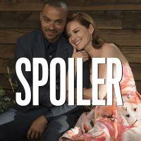 Grey's Anatomy saison 17 : ce qu'il s'est passé pour les retrouvailles d'April et Jackson