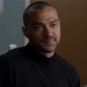 Grey's Anatomy saison 17 : Jackson fait ses adieux dans la bande-annonce de l'épisode 15