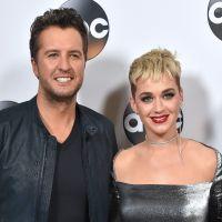 Katy Perry critiquée pour ses poils aux jambes : elle recadre un juré d'American Idol