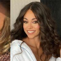 Fanny Salvat et Jessica Errero séparées ? L'ex candidate des Marseillais réagit à la rumeur