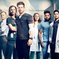 The Resident saison 5 : la série officiellement renouvelée, un acteur sera moins présent