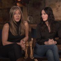 Friends : The Reunion : le trailer des retrouvailles dévoilé, les acteurs racontent les coulisses