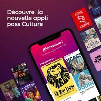 Le Pass Culture de 300 euros pour les jeunes est officiellement lancé : tout ce qu'il faut savoir
